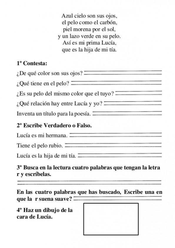 fichas-lectura-comprensiva-bsica-10-638