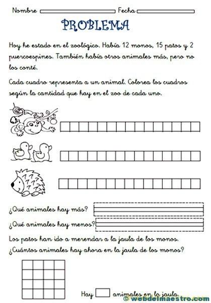 problemas-para-1-¦-de-primaria1