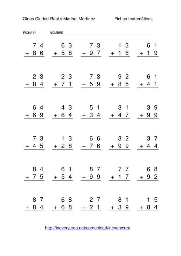 sumas-dos-numeros-dos-cifras-1