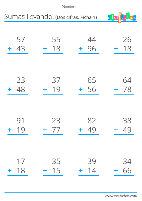 sumas-llevando-dos-cifras-1