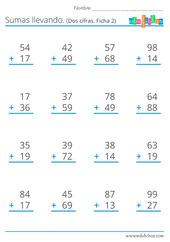 sumas-llevando-dos-cifras-2