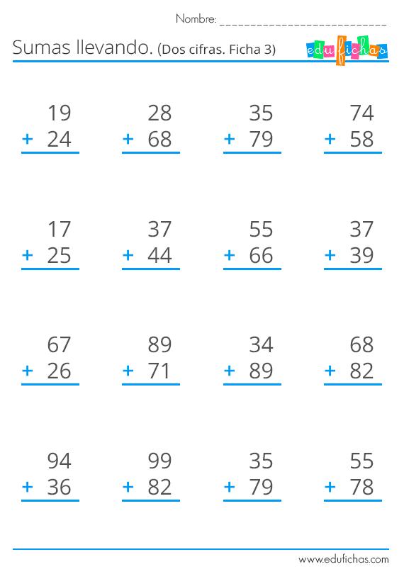 sumas-llevando-dos-cifras-3