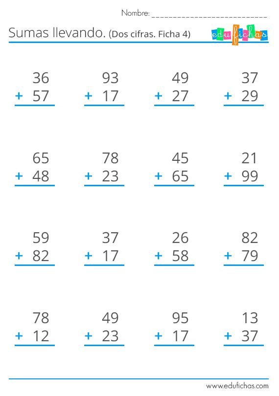 sumas-llevando-dos-cifras-4
