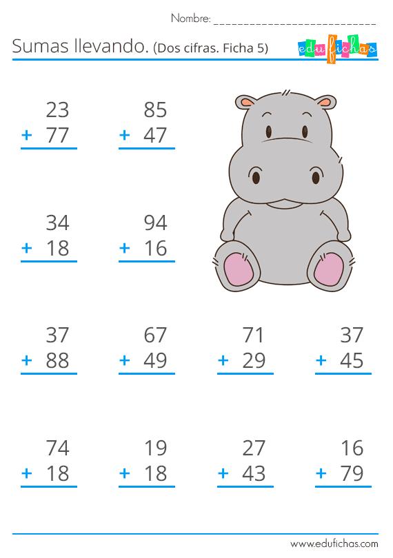 sumas-llevando-dos-cifras-5