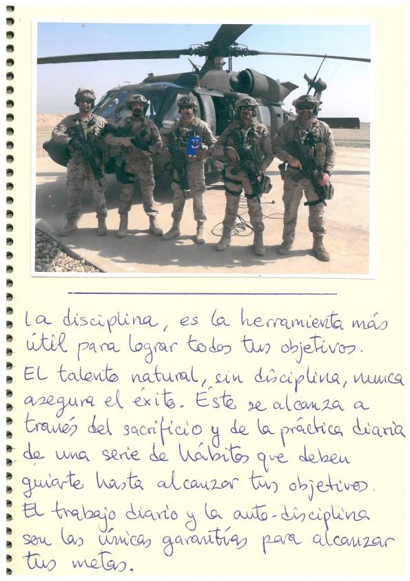 Irak_22052018_202617012