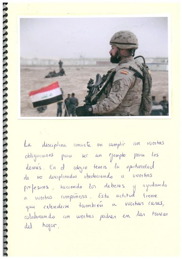 Irak_22052018_202617016