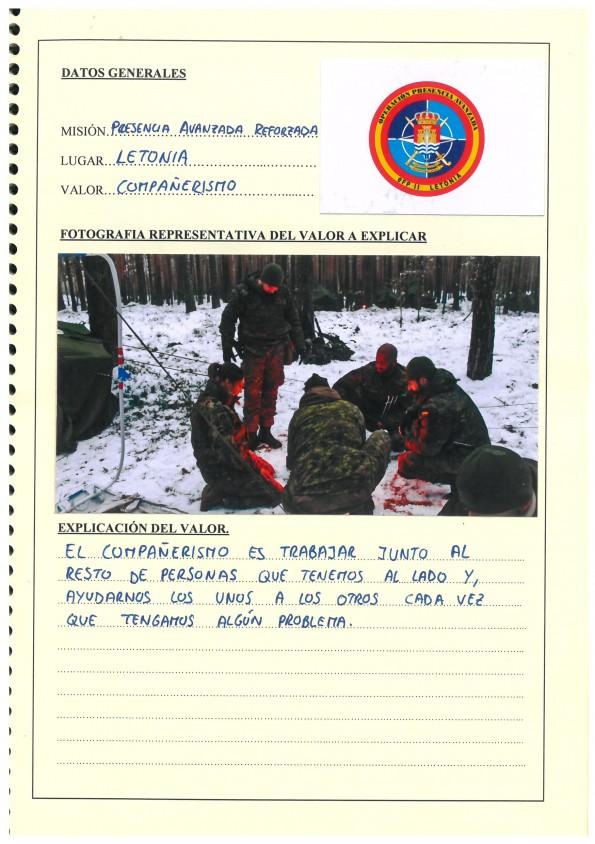 Letonia_22052018_200842