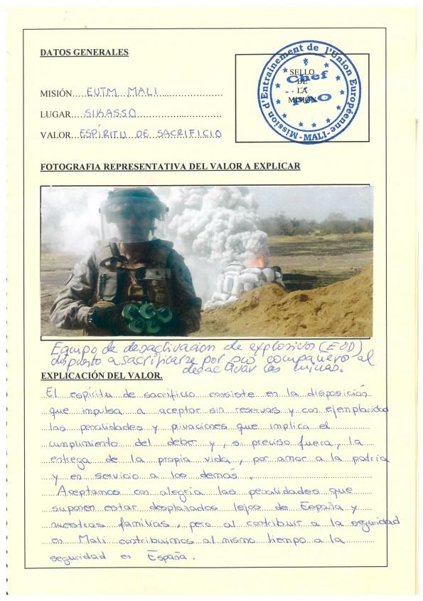 Mali_22052018_201818