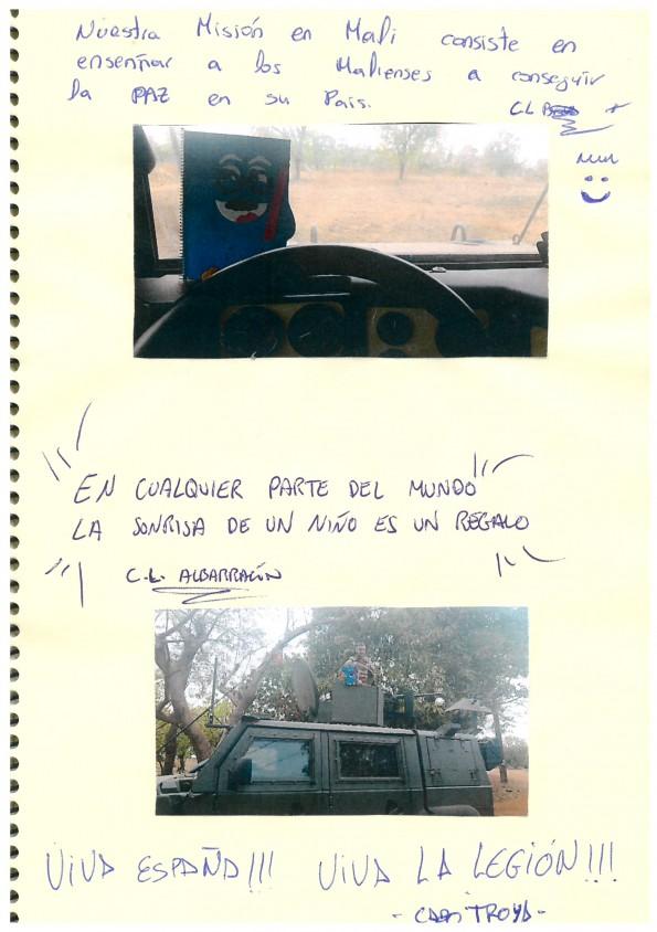 Mali_22052018_201818002