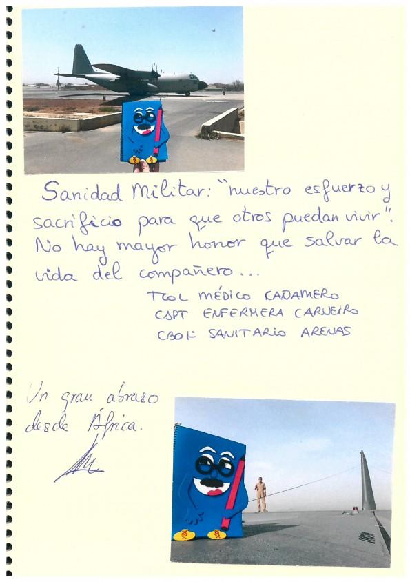 Senegal_22052018_202240001