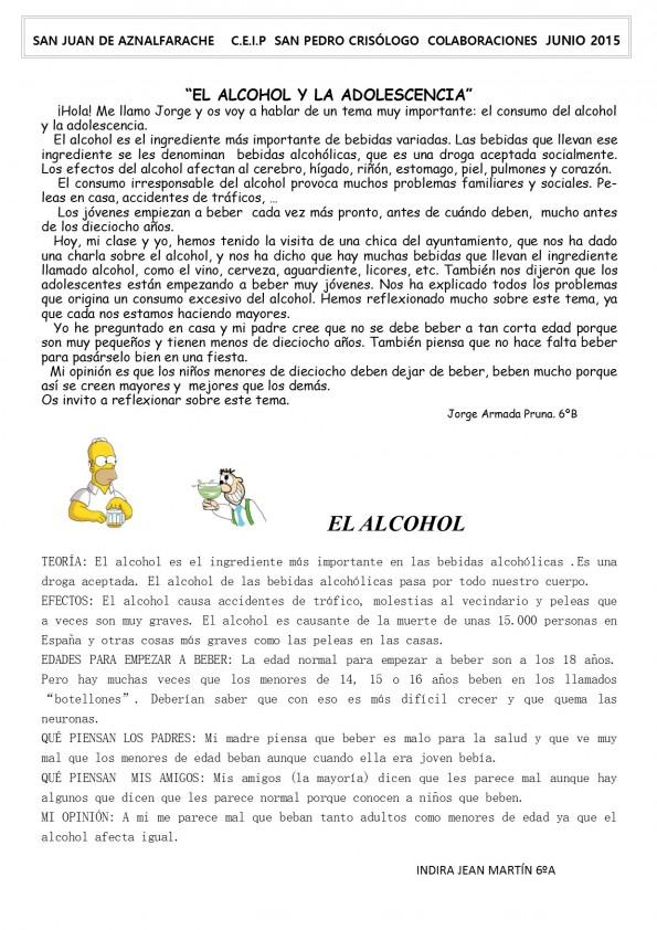 B N COLABORACIONES 7
