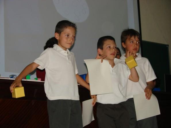 camara grande 19-4-2011 143
