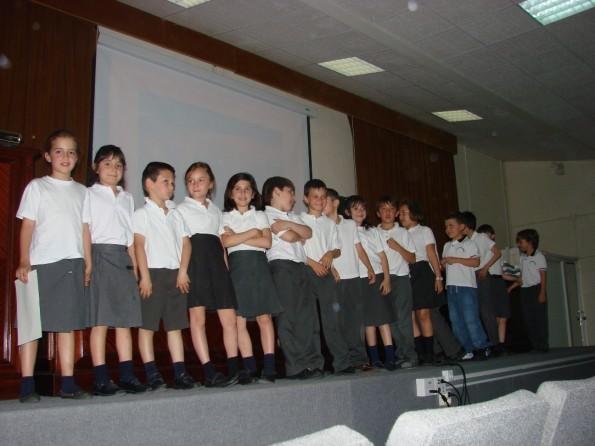 camara grande 19-4-2011 144