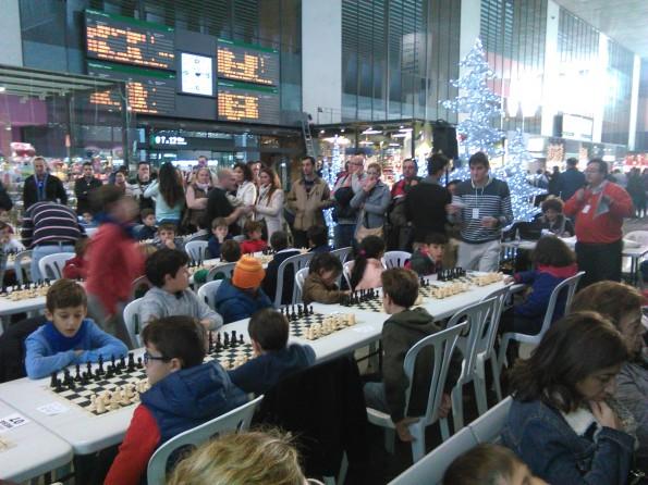 torneo (2)