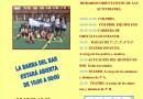 CONVIVENCIA FIN DE CURSO
