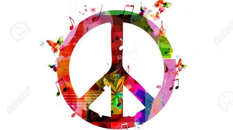 38117093-signo-de-la-paz-colorido-vector