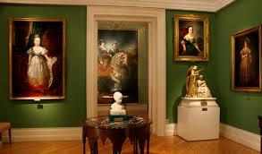 MUSEO VIRTUAL DE EDUCACIÓN ARTÍSTICA