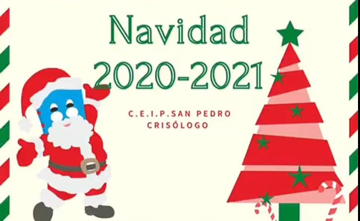 "TRADICIONAL ""GRAN GALA NAVIDEÑA DE INFANTIL"""